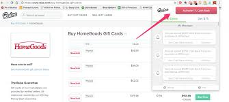 who buys gift cards back gift card hacking where to buy gift cards at a discount
