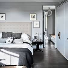 Bedroom Color With Black Furniture Grey Bedroom Ideas From The Super Glam To The Ultra Modern