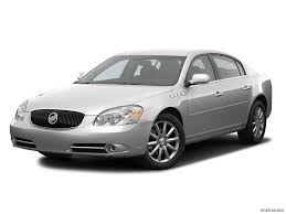100 2009 buick lucerne vehicle manual used 2014 buick