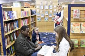 Collins The Blind Side The Blind Side 2009 Movie Photos And Stills Fandango