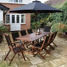 chair delightful dining room garden tables ridge on in amusing