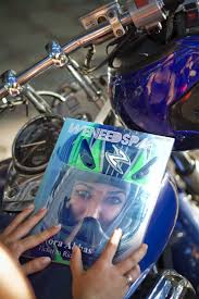 dmv motorcycle manual mastering motorcycles a guide to getting in gear from