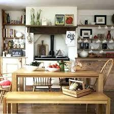 kitchen storage furniture pantry kitchen storage pantry cabinets kits storage cabinet 2 locking