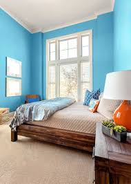 chambre bleu horizon chambre bleu pastel galerie et chambre bleu horizon canard nuit