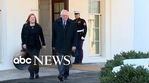 bernie sanders to meet with president obama youtube