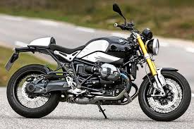 bmw 9t the 9 best custom bmw r nine t s bikebrewers com