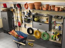 19 garage organization tips to clear the clutter garage