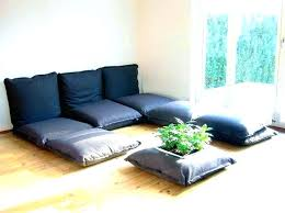 oversized pillows for bed oversized pillows oversized pillows for couch oversized throw