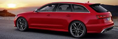audi approved repair centres audi approved repairer auto crash repairs bedford