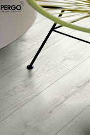 Commercial Grade Wood Laminate Flooring Pergo Presents Its Original Excellence Collection Ac 5 Grade