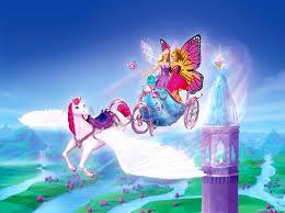 barbie mariposa fairy princess pic barbie mariposa