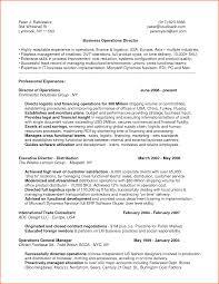 Banker Resume Sample  bank teller duties and skills investment     aaa aero inc us