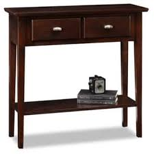 Oak End Tables Oak Coffee Console Sofa End Tables For Less Overstock