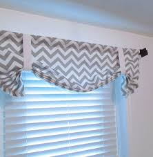 Gray Chevron Curtains Best 25 Grey Chevron Ideas On Pinterest Grey Chevron Bedding