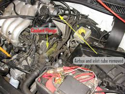 2000 vw jetta automatic transmission wiring diagram 2003