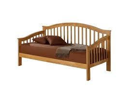 bedroom cool savannah daybed oak is a contemporary style