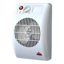 broan exhaust fan with light broan exhaust fan installing an bathroom vent fan from broan 678