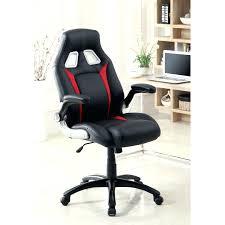 Race Car Office Chair Desk Chairs Racing Office Chair Nz Officeworks Car Racer Premium