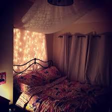 Tumblr Bedrooms Lights by Teenage Girl Bedroom Ideas 2014 Yakunina Info