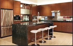 Kitchen Ideas For Small Kitchens by Kitchen Dazzling Diy Decor Kitchen Design Kitchen Decorating