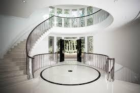 nice art deco interior design 20 beautiful home interiors in art