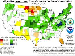 Map Montana Drought Already Searing Northeast Montana Montana News