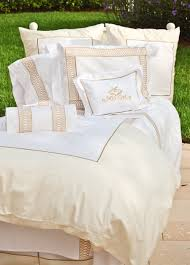 luxury linens bed linens luxury bedding luxury sheets duvet covers