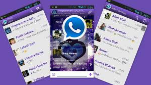 whatsapp free for android whatsapp plus free apk for android blorge