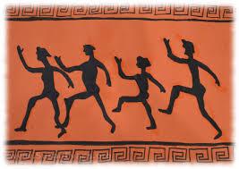 Greek Vase Design Ancient Greece Archives Susan U0027s Homeschool Blog Susan U0027s