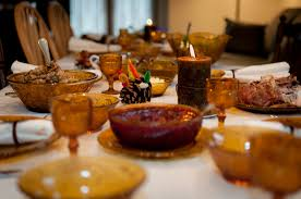 thanksgiving brunch chicago ten obamacare talking points to ruin your thanksgiving