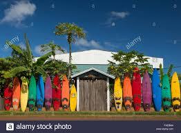 Haus Kaufen A Haus Kaufen Auf Hawaii Trendy Haus Kaufen Hawaii With Haus Kaufen