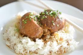 Main Dish Chicken Recipes - honey sriracha chicken easy freezer to crockpot recipe