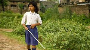 blind list of blind schools in delhi ncr which you can support