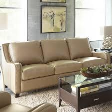Lazzaro Leather Denver Leather Sofa  Reviews Wayfair - Denver sofa