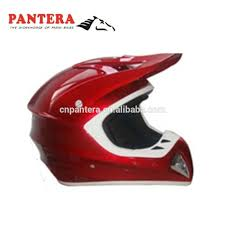 motocross style helmet snell helmet snell helmet suppliers and manufacturers at alibaba com