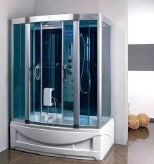 bathroom outstanding fiberglass tub shower combo lowes 96 want outstanding remove fiberglass tub shower combo 91 full image for water simple design