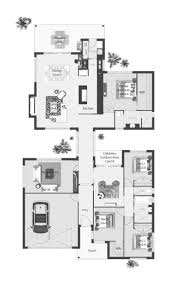 282 best house shared houses images on pinterest house floor