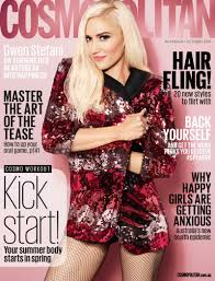 cosmopolitan title cosmopolitan not comparable to dolly girlfriend says editor