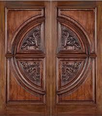 Exterior Wooden Doors For Sale Wooden Door Jvids Info