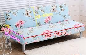 canap 190 cm 160 190 cm tout compris sans fauteuil canapé couverture l