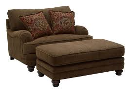 extra large chair with ottoman cheap chair and a half 1 sleeper with ottoman big lots swivel chairs