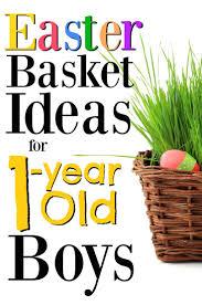 best 25 diy gifts for 1 year old boy ideas on pinterest diy