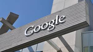 Best Resume Google by Google Younet Company Powered By Phpfox