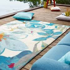 Homelisty Com Wp Content Uploads 2015 09 Tapis 19 Best Tapis Esprit Home Collection 2015 Images On