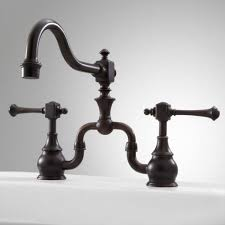 overstock faucets kitchen overstock kitchen faucet faucets vigo chrome pull out spray with