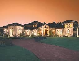 luxury mediterranean house plans 105 best mediterranean home plans images on
