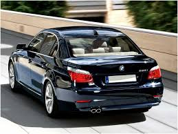 bmw 5 series mileage bmw 5 series in india prices reviews photos mileage features