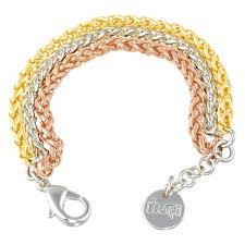 1ar by unoaerre 1ar by unoaerre bracelet exb63ywr 1ar by unoaerre jewels