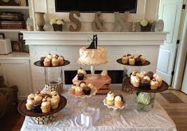 hilton u0027s gourmet bakery home