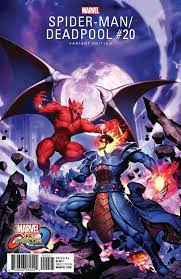 ghost rider marvel vs capcom wallpapers vengeance is coming u2013 ghost rider officially joins marvel vs